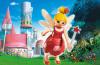 Playmobil - 6689 - Fairy Lorella