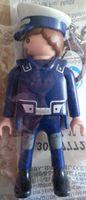 Playmobil - 30797772 - Blue Policeman