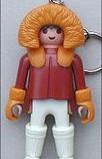 Playmobil - 30655350 - Eskimo