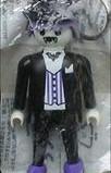 Playmobil - 30664180 - Dracula