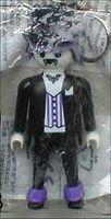 Playmobil - 30664180 - Drácula