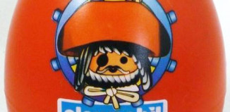 Playmobil - 3977v5 - Pirate