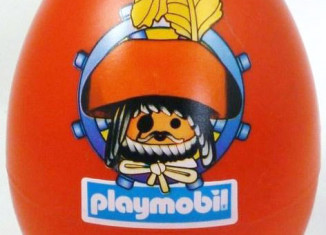 Playmobil - 3977v5 - Pirate