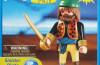 Playmobil - 4626-usa - Pirate