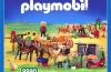 Playmobil - 9990v1-esp - Bauern Land