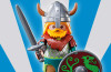 Playmobil - 5460v7 - Viking