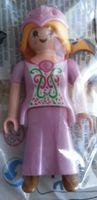 Playmobil - 30797802 - rose princess