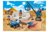 Playmobil - 6144 - Superset Construction