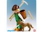 Playmobil - 3373s1 - Farmer