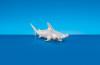 Playmobil - 6419 - Hammerhead Shark