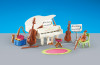 Playmobil - 6458 - Musical room