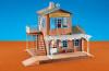Playmobil - 6462 - Bâtiment du Far-West