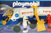 Playmobil - 1-3559-ant - Space trailer