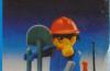 Playmobil - 13366-xat - bombero