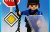 Playmobil - 23.15.3-trol - policeman