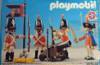 Playmobil - 30.10.22-est - harbour guard