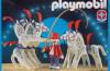 Playmobil - 30.16.10-est - horse trainer