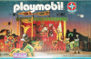 Playmobil - 30.22.30-est - knights tournament