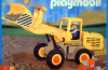 Playmobil - 3458v1-ant - Loader