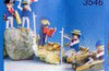 Playmobil - 3546-lyr - sailors