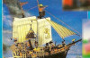 Playmobil - 3750-ant - Piratenschiff