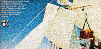 Playmobil - 13550-aur - Pirate Ship