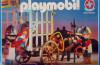 Playmobil - 30.22.24-est - Knights Prison Cart