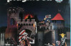 Playmobil - 30.22.35-est - medieval castle