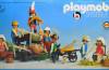 Playmobil - 3411-lyr - Farm Workers