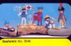 Playmobil - 3546-sch - seafarers