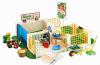 Playmobil - 6425 - Zoo Care Ward