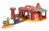 Playmobil - 6428 - Goldmine