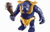 Playmobil - 6432 - Troll
