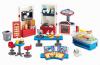 Playmobil - 6441 - Fast Food Restaurant