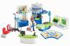 Playmobil - 6442 - Veterinary room