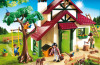 Playmobil - 6811 - Cottage