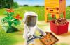 Playmobil - 6818 - Beekeeper