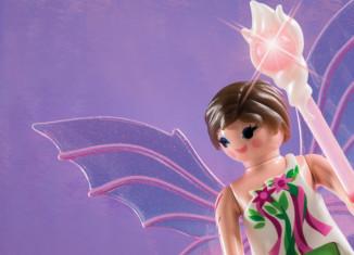Playmobil - 5599v8 - Fairy