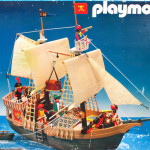 3050us-pirate-ship-box-00