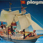 3050us-pirate-ship-box-01