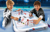 Playmobil - 5068-usa - NHL® Arena