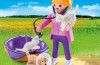 Playmobil - 5098-gre - Veterinaria