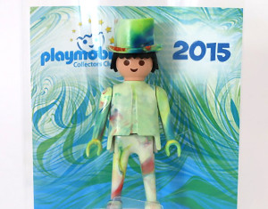 Playmobil - 30795053 - Rainbow Clicky