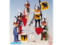Playmobil - 3261v2 - Knights