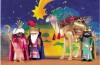 Playmobil - 3997v1 - Three wise kings