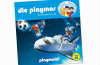 Playmobil - 80255 - Departure into space - episode 48