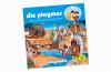 Playmobil - 80322 - Reise zu Häuptling schlanker Bär (21) - CD