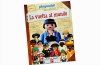 Playmobil - 80328-esp - Around the World