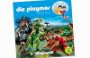 Playmobil - 80346 - The Dinos (30) - CD