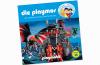 Playmobil - 80451 - El misterio del Dragón de Fuego (38) - CD